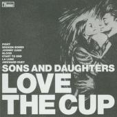 lovethecup