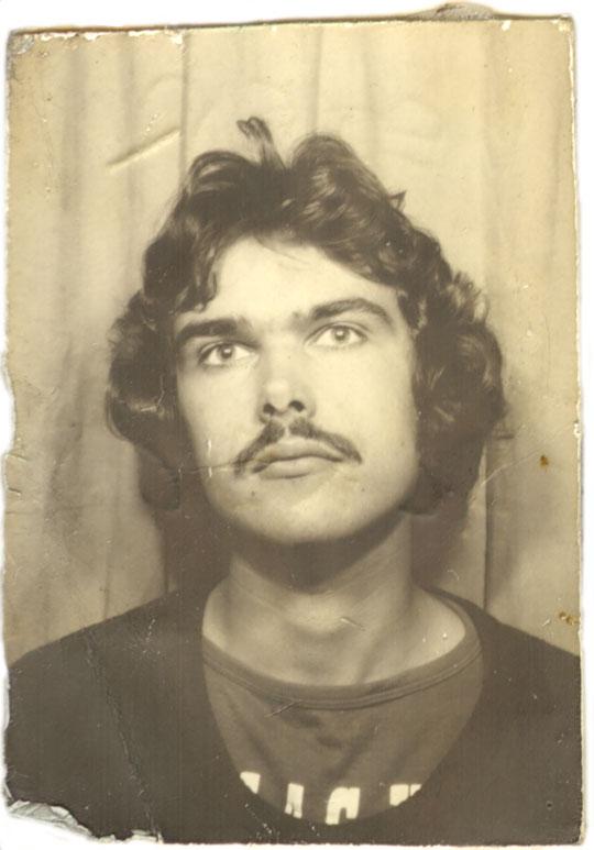 dad-circa-1977